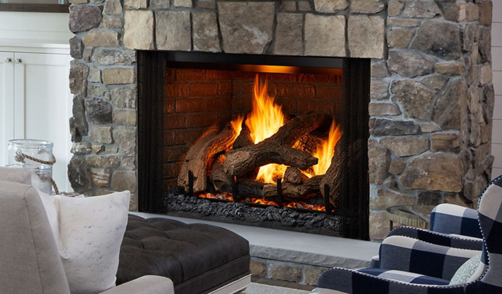 gas fireplaces Youngstown OH